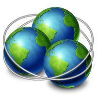 аутсорсинг бухгалтерских услуг бизнесу