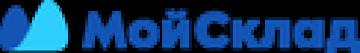 логотип мой склад