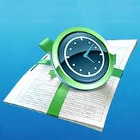 распознавание документов онлайн
