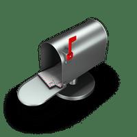 отчет ПФР онлайн как сдать