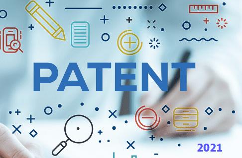 патент в общепите