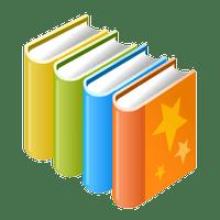 Стандарты бухгалтерского учета