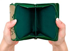 Страховой взнос ИП 2013