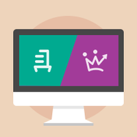 диадок бухгалтерия онлайн