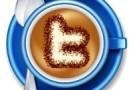 как вести бухучет в кафе