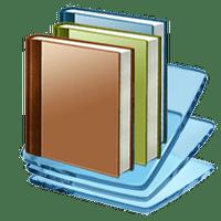 входящие документы